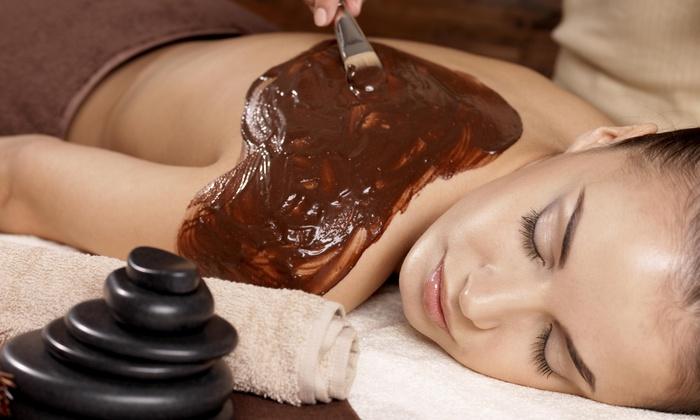 Desert Moon Massage - Yuma: $39 for $85 Worth of Specialty Massage — Desert Moon Massage