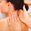 Up to 62% Off Massage at Re|You MedSpa in Oviedo