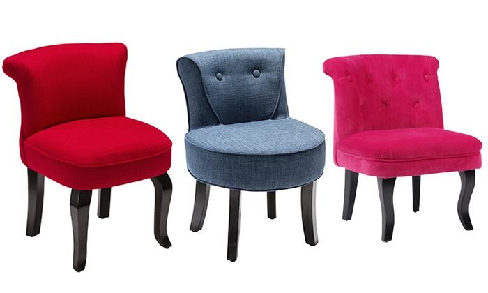 gutscheincodes m bel. Black Bedroom Furniture Sets. Home Design Ideas