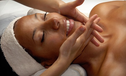 One or Two 60-Minute Massages at Arena Salon and Day Spa (Up to 55% Off)