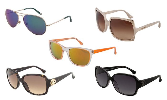 Michael Kors Designer Sunglasses ... 14ce2313b6