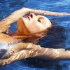 Up to 36% Off Float Session at Quantum Floats