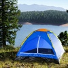 Whetstone Two Person Tent