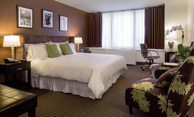 Radisson Hotel New Rochelle Ny Stay At
