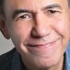Gilbert Gottfried – Up to 31% Off Standup Comedy