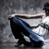 65% Off Hip-Hop or Hot-Hula Classes