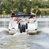 Up to 40% Off a Full-Day Boat Rental