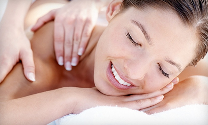 Wellness Works - Willow Grove: 60-Minute Massage, Acupuncture Treatment, or Both at Wellness Works (Up to 66% Off)