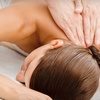 B L Black Chiropractic and Massage - Mount Pleasant: Massage with Pain Consultation and Optional Exam at B L Black Clinic of Chiropractic in Mount Pleasant (Up to 83% Off)