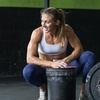 Up to 75% Off CrossFit Classes