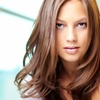 Up to 80% Off Haircut and Highlights