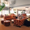 Family-Friendly Suites near Dallas & Fort Worth