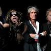 Aerosmith – Up to 35% Off Rock Concert
