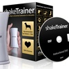 Shake Trainer Dog-Training Tool