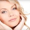 Up to 70% Off Facials at Facial Expressions