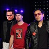 Up to 51% Off With or Without U2 - A Tribute to U2