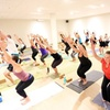 Up to 75% Off Hot Yoga at Moksha Yoga Orleans