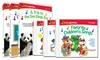 Baby Genius 6-Disc Collection: $19.99 for a Baby Genius 6-Disc Collection ($60 List Price). Free Shipping and Returns.