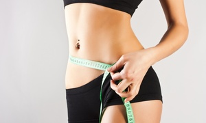 Janaki Kanumilli, MD: Six or Nine Zerona Slimming Treatments from Janaki Kanumilli, MD in Floral Park (Up to 64% Off)