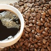 72% Off Coffee Class for Two in Fairview Park