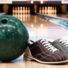 Up to 50% Off Bowling for Four or Six