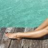 Up to 80% Off VASER Shape Body-Contouring at Natalia's Natural Way