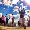 Up to 82% Off Spartan Race Training at Epic Gym