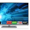 "VIZIO 47"" Razor LED 120Hz 1080p Smart HDTV"