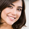 Up to 91% Off Dental Services in Ashburn