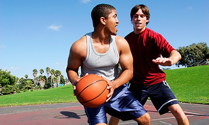Super Swing Sports - Carmel Valley: $82 for $149 Worth of Services at Super Swing Sports