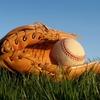 40% Off Baseball-Training Session