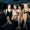Up to 58% Off BYOB Limousine Service