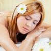 Half Off Swedish or Deep-Tissue Massage