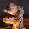 Smithsonian Toy: Remote Controlled Dinosaur