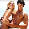 Planet Beach – Up to 80% Off Services