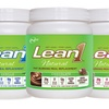 Nutrition 53 Lean1 Natural Meal Replacement (1lb.)