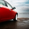 Up to 61% Off Car-Cleaning Services