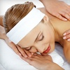 Half Off Mobile Massage from YoloGetHealthy