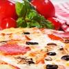 $10 for Italian Fare at Bulldawg Pizza