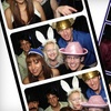 56% Off Rental from Photo Stars Photo Booth