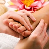 53% Off Hands and Feet Spa Package