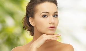 Centrum Kosmetyki i Modelowania Sylwetki TAO: Lifting twarzy laserem od 69,90 zł w Centrum Kosmetyki i Modelowania Sylwetki Tao