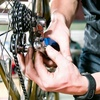 Up to 58% Off Bike Tune-Ups