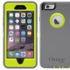OtterBox Defender Series Case for iPhone 6