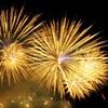 San Francisco Symphony — Up to 55% Off Fireworks