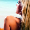 Up to 71% Off Mystic Spray Tan Sessions in Mesa
