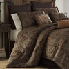 Up to 66% Off a 10-Piece Comforter Set