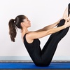 79% Off Pilates and Fitness Classes