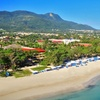 Stay at Hotel Be Live Grand Marien in Puerto Plata, Dominican Republic