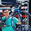 Up to 52% Off Bike Services and Gear in Jackson